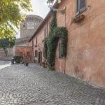 Il Borgo di Ostia Antica : Cosa vedere